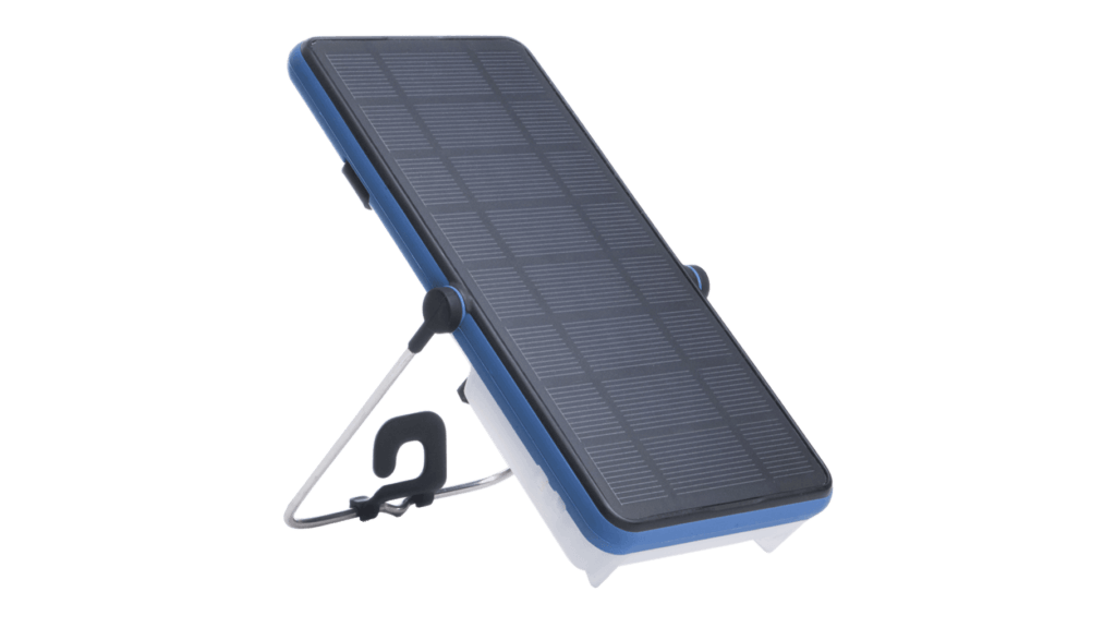 Action Solar Lampen : Bright products u2014 light makes everything visible