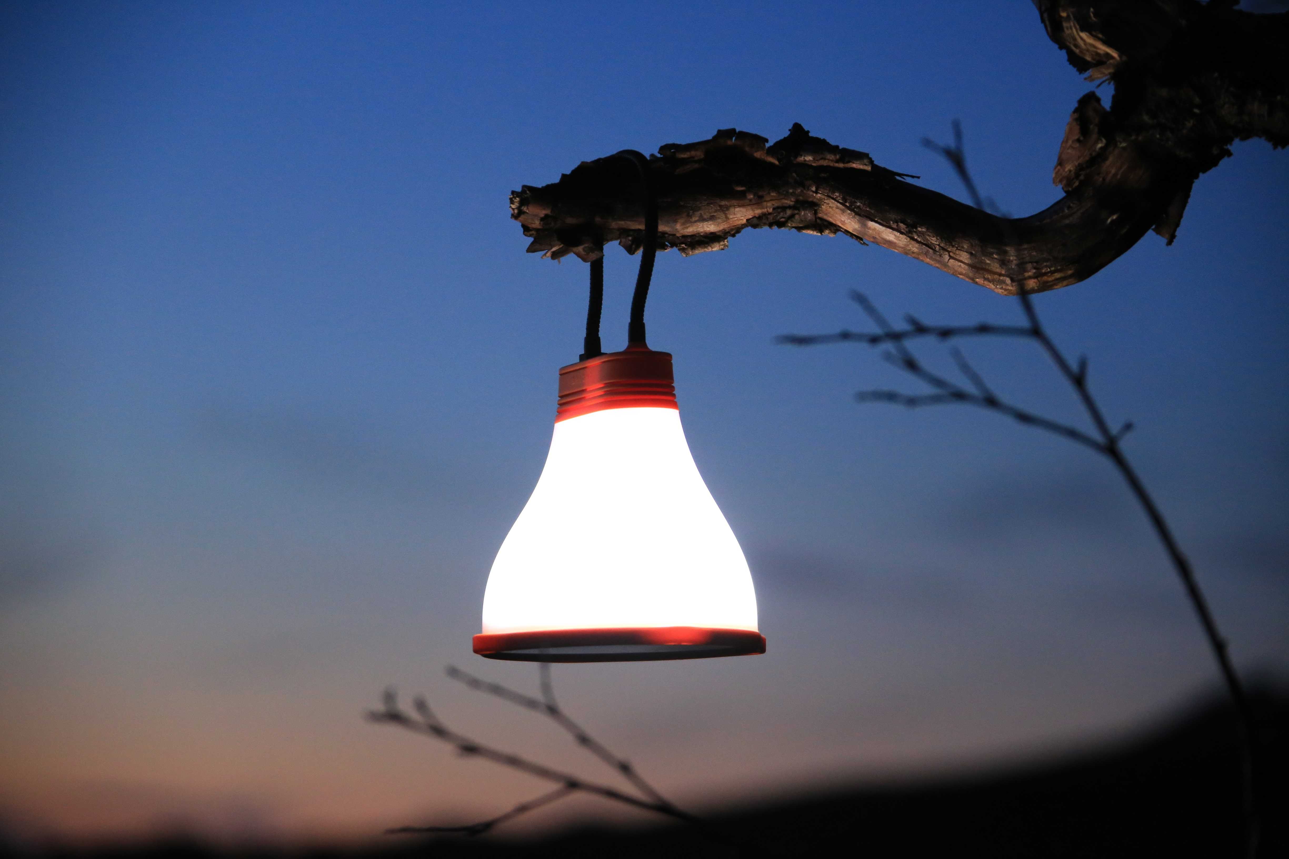 sunbell solar lamp bright products