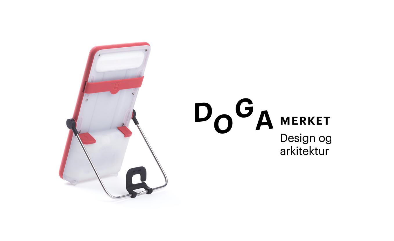 Doga Merket bright move