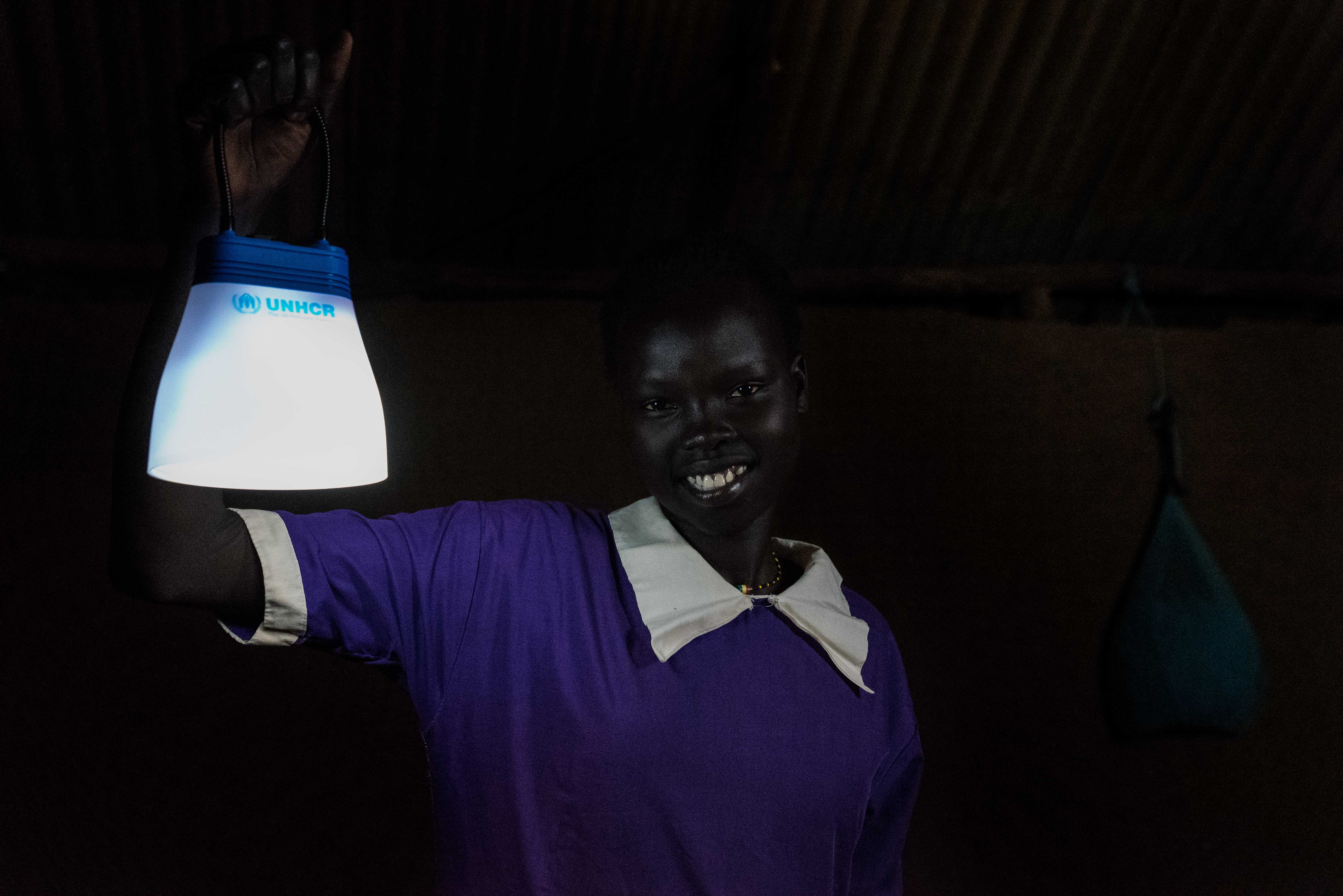 ikea foundation birght products million lives club sunbell solar lamp