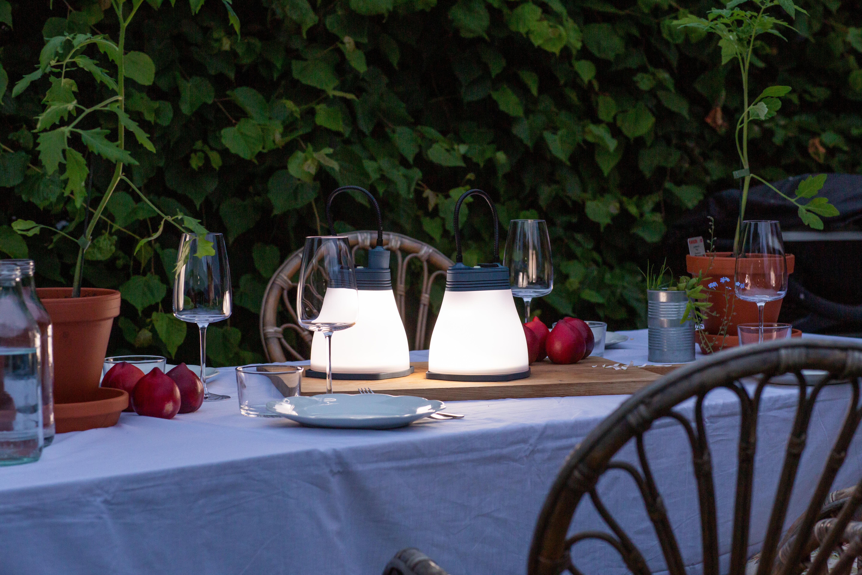 Bright lampe. Kunde: Kitchen. Foto copyright: Charlotte Wiig